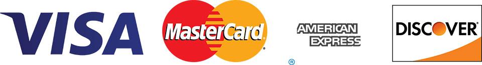 card-types